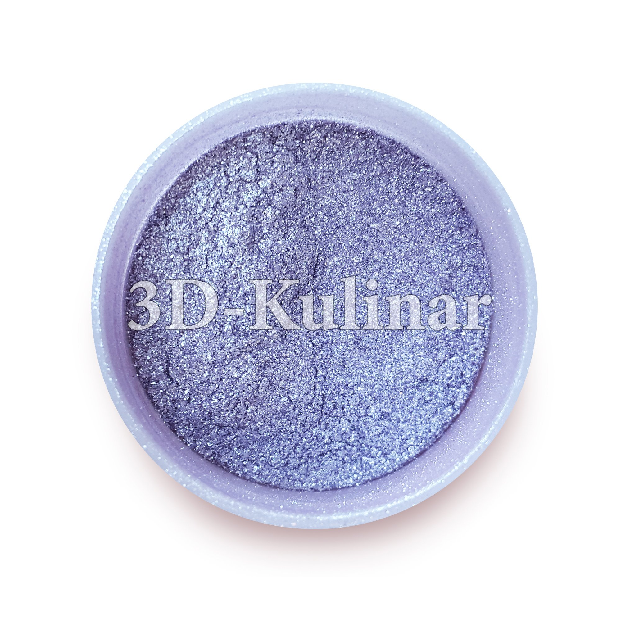 Purple food coloring powder 5 gr